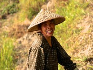 platteland-china