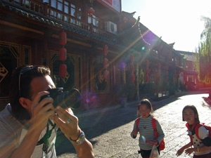 specialist in lijiang china