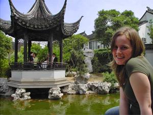 suzhou zentuinen china