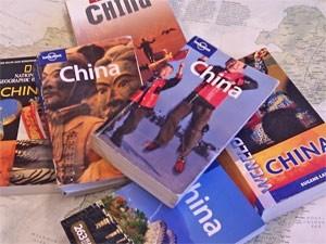 tips voor china reizen