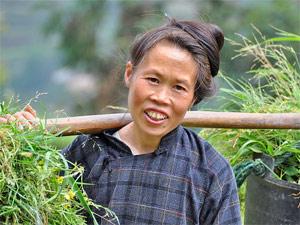 zhaoxing chinese volkeren china