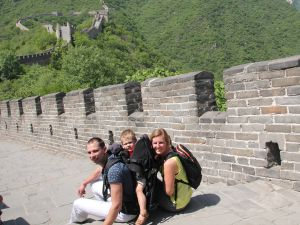 chinese-muur-kinderen