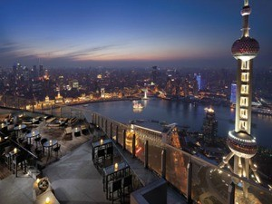 flair-rooftop-bar-shanghai