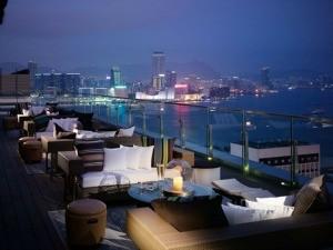 sevva-rooftop-bar-hongkong