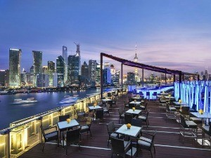 tops-rooftop-bar-shanghai