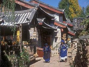 lijiang-oude-stad-blog