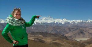 Header Tibet China Rondreis