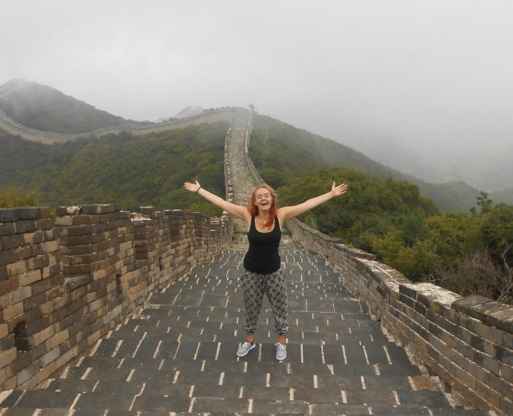 china-blog-bijzondere-excursies-shanghai