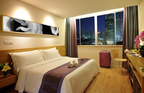 Kuala Lumpur kamer