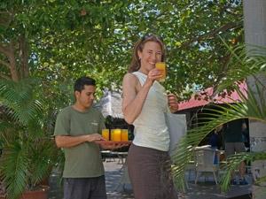 expeditie robinson eiland maleisie