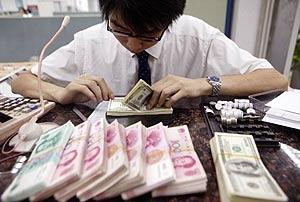 geldzaken maleisie