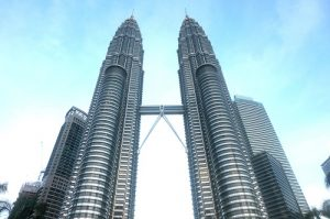 Individuele rondreizen Maleisie - Kuala Lumpur
