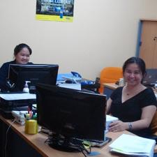 maleisi lokale vertegenwoordigers