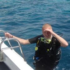 duiken in maleisie
