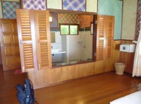 karakter houten deuren maleisie
