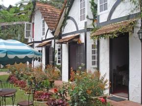 koloniaal hotel maleisie