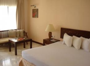 speciaal hotel maleisie