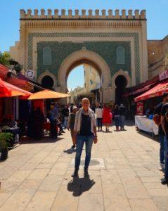 Kirsten-marokko-specialist