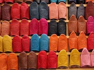 marokko kledingtips