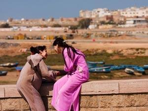 marokko ramadan