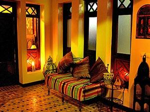 marokko hotel asilah