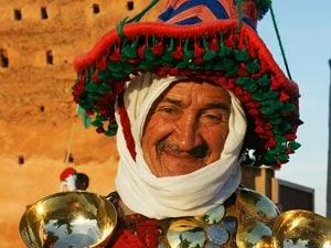 marokko mooie ontmoetingen