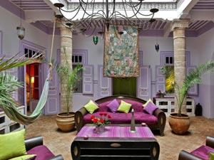 marokko overnachten special essaoui
