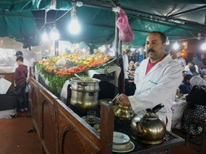 Marrakech_Djema_el_plein