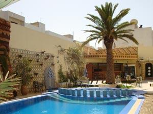 marokko hotel atlantic