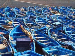 marokko fly drive essaouira