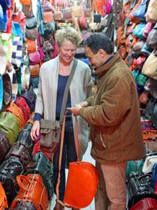 marokko fly drive markt