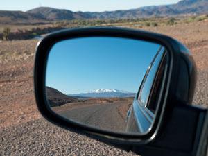 marokko fly drive spiegel