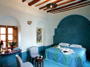 marokko special marra