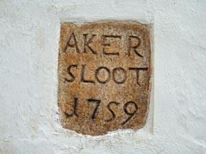 akkersloot-voc-galle-kids