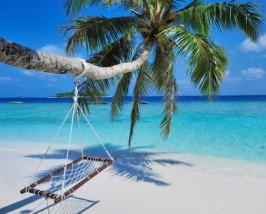 Comfort stay resorteiland - Maladiven met kids