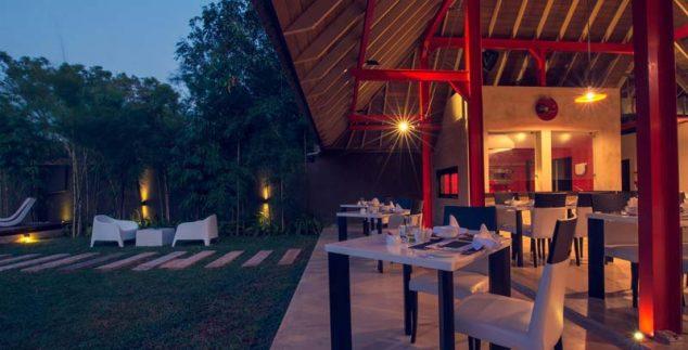 Negombo Sri Lanka Kids - hotel