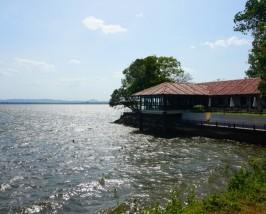 Special Stay Pollonnaruwa Sri Lanka