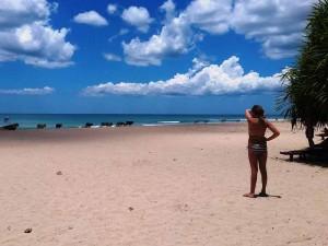 trincomalee-met-kinderen-sri-lanka
