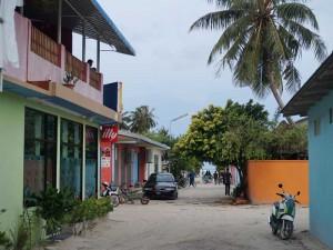 maafushi-malediven-dorp