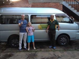 vervoer-sri-lanka-reis-kinderen