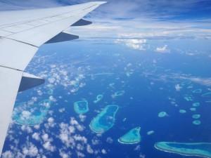 vlucht-malediven-met-kinderen