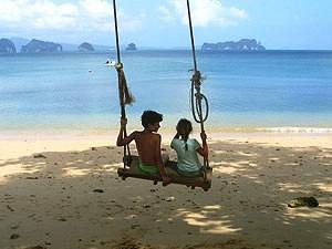 die beste reisezeit f r thailand klimatabelle und tipps f r ihren familienurlaub. Black Bedroom Furniture Sets. Home Design Ideas