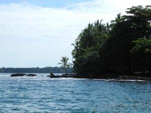 Costa Rica Familienreise
