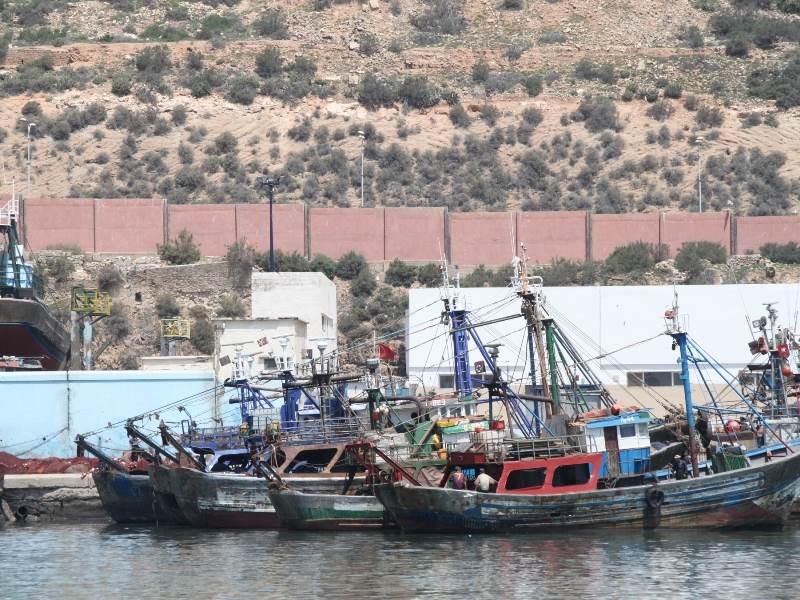 fangflotte-marokko-agadir