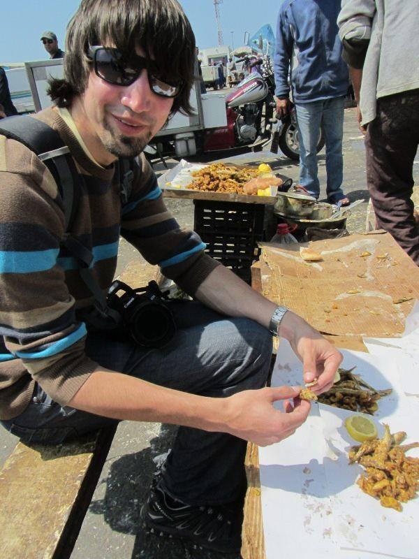 fangfrischen-fisch-essen