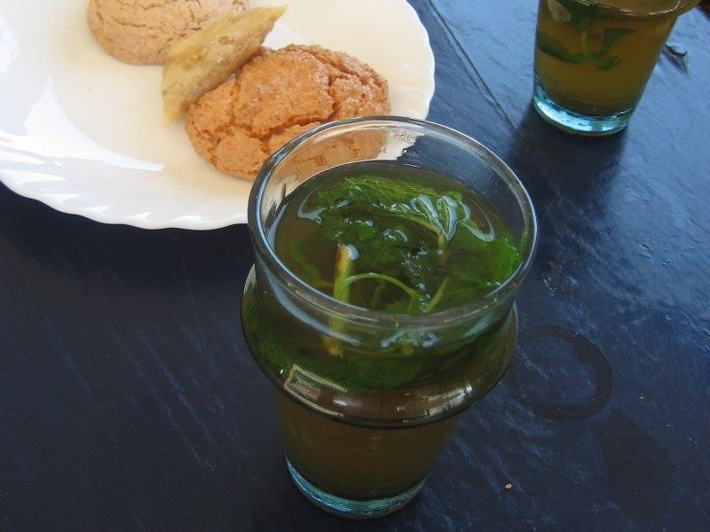 minztee-marina-de-agadir