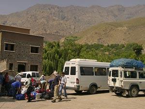 trekking-marokko-rückfahrt
