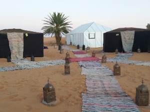 marokko-camp-wueste-merzouga