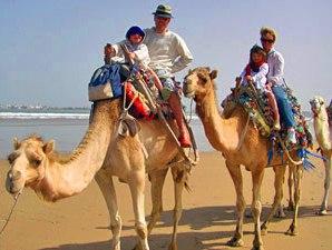 essaouira-familie-kamele