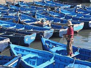 fischerboote-essaouira